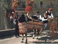 sicilian culture and customs