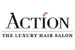 Action Hair Salon