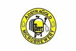 AdstraGold Microbrewery
