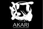 Akari Japanese Dining & Bar