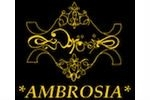 Ambrosia Divine Pleasures