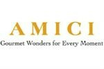 Amici Catering & Events