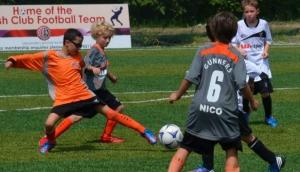 Anza Sport