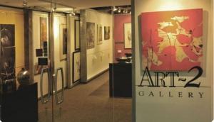 Art-2 Gallery