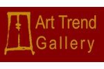 Art Trend Gallery