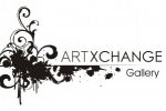 Art Xchange Gallery