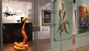 Art Xchange Gallery