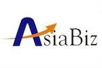 AsiaBiz Services