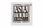 Asiatique Collections