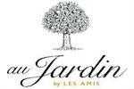 Au Jardin by Les Amis