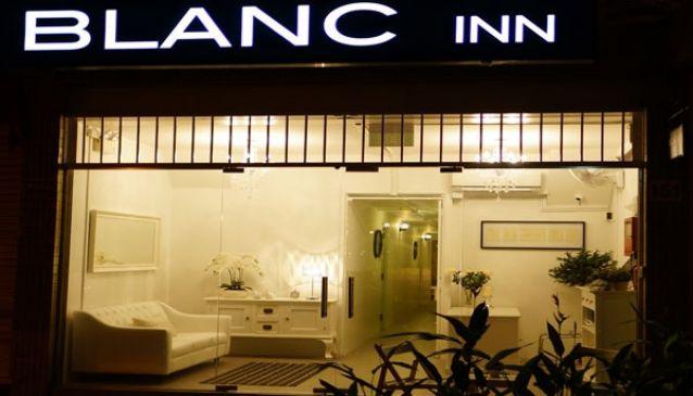Blanc Inn