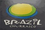 Brazil Churrasco @ 6th Avenue