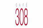 Café 308