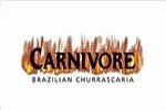 Carnivore Brazilian Churrascaria