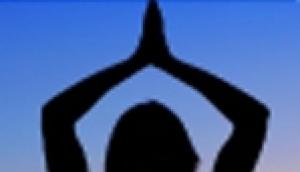 Chakra Tantra Massage