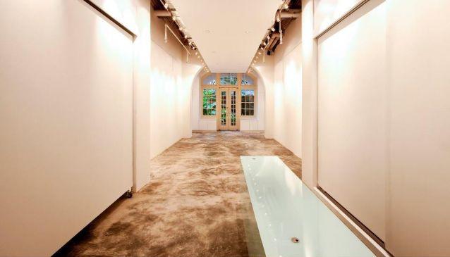 Chan Hampe Galleries