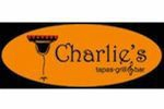 Charlie's Tapas, Grill & Bar