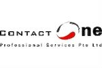 ContactOne Professional Services