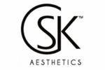 CSK Aesthetics