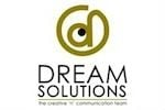 Dream Solutions
