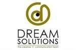 Dream Solutions