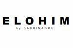 ELOHIM & Skin Couture