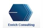 Enrich Management Consulting