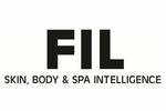 Fil Spa