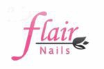 Flair Nails
