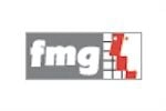 FMG Corporate Services