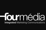 Four Media
