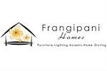 Frangipani Homes