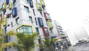 Gallery Hotel Singapore