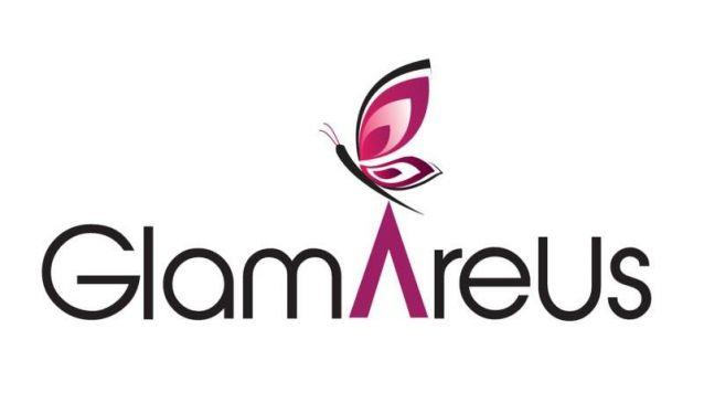 GlamAreUs