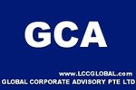 Global Corporate Advisory