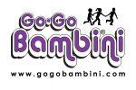 GoGoBambini