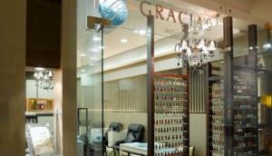 Gracia's Nail Gallery