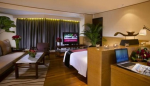 Grand Mercure Roxy Hotel