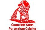 Guan Hoe Soon Restaurant