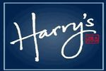 Harry's @ Orchard