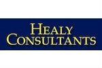 Healy Consultants