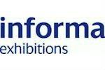 Informa Exhibitions Singapore