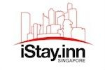 iStay.inn Singapore