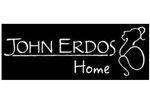 John Erdos Home