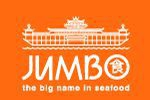 Jumbo Seafood Restaurant- the Riverside Point