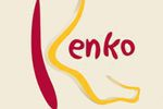 Kenko Wellness Spa