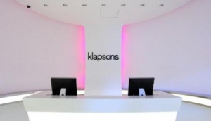 Klapsons, The Boutique Hotel