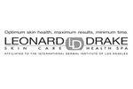 Leonard Drake
