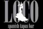 Loco Spanish Tapas Bar