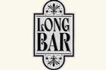 Long Bar @ Raffles Hotel